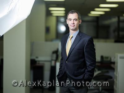 AlexKaplanPhoto-5- 56178