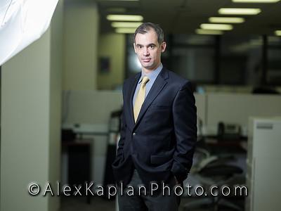 AlexKaplanPhoto-12- 56185