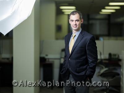 AlexKaplanPhoto-10- 56183