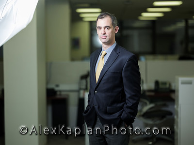 AlexKaplanPhoto-15- 56188