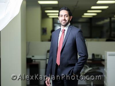 AlexKaplanPhoto-28- 56202