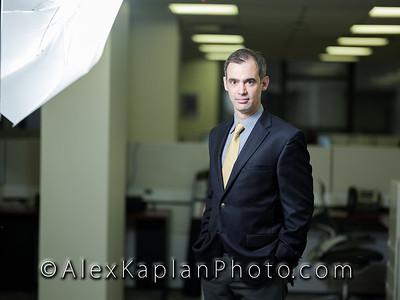 AlexKaplanPhoto-8- 56181