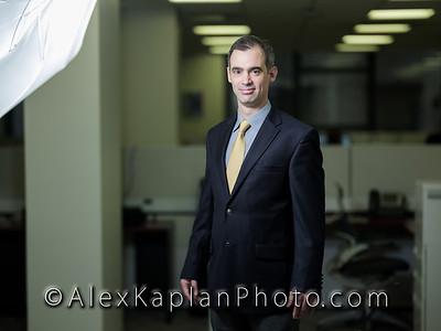 AlexKaplanPhoto-2- 56175