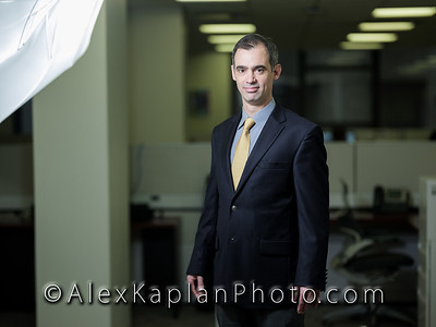 AlexKaplanPhoto-1- 56174