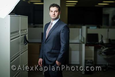 AlexKaplanPhoto-19-A7R01062