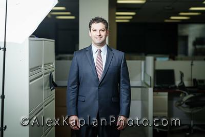 AlexKaplanPhoto-3-A7R01046