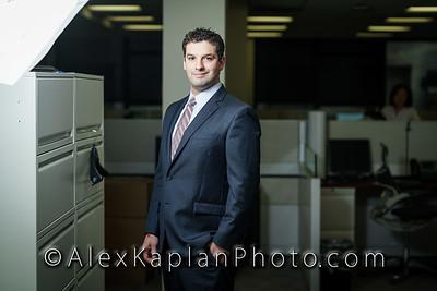 AlexKaplanPhoto-21-A7R01064