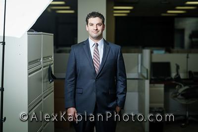 AlexKaplanPhoto-9-A7R01052