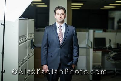 AlexKaplanPhoto-8-A7R01051