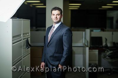AlexKaplanPhoto-20-A7R01063