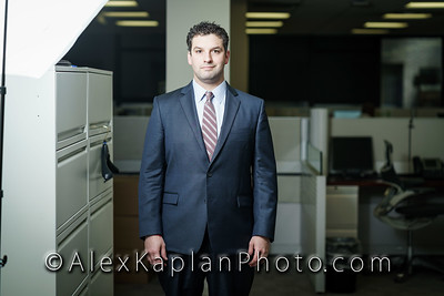 AlexKaplanPhoto-2-A7R01045