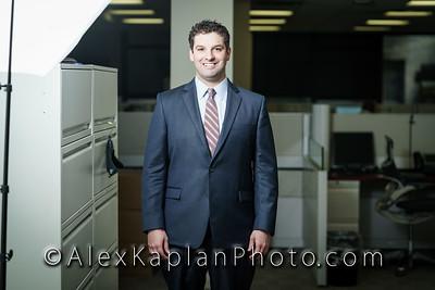 AlexKaplanPhoto-6-A7R01049