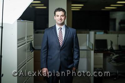 AlexKaplanPhoto-10-A7R01053