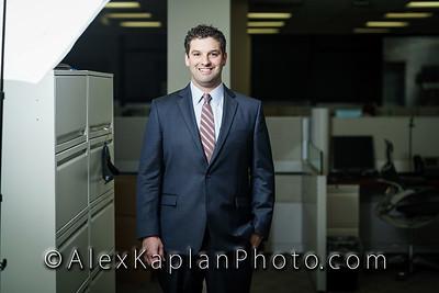AlexKaplanPhoto-12-A7R01055