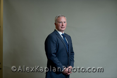 AlexKaplanPhoto-10- 6337
