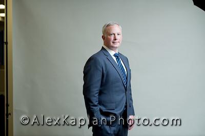 AlexKaplanPhoto-24- 6351