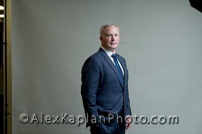 AlexKaplanPhoto-22- 6349
