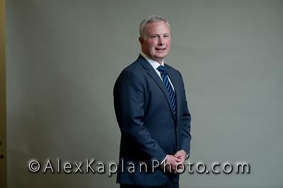 AlexKaplanPhoto-17- 6344