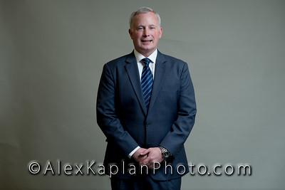 AlexKaplanPhoto-9- 6336
