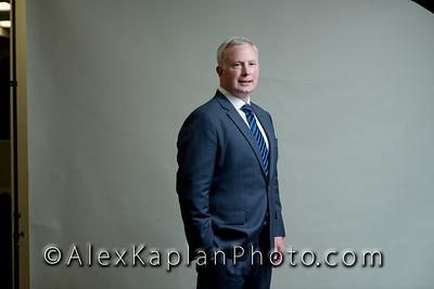 AlexKaplanPhoto-26- 6353