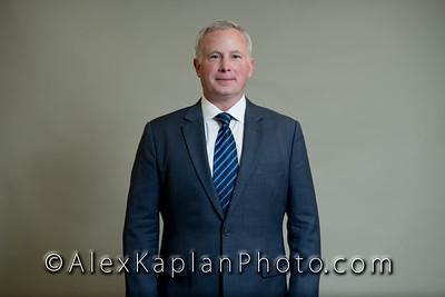 AlexKaplanPhoto-1- 6328