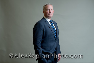 AlexKaplanPhoto-19- 6346