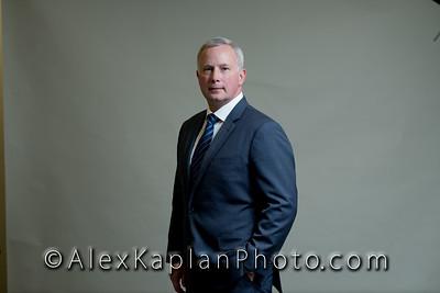 AlexKaplanPhoto-28- 6355