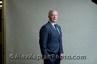 AlexKaplanPhoto-25- 6352