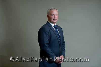 AlexKaplanPhoto-13- 6340
