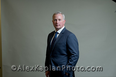 AlexKaplanPhoto-29- 6356