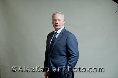 AlexKaplanPhoto-30- 6357