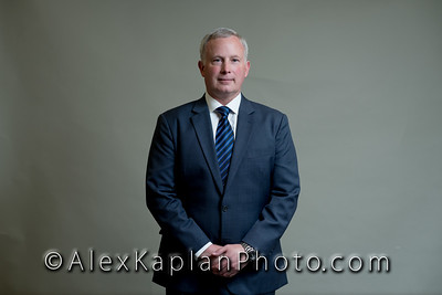 AlexKaplanPhoto-4- 6331