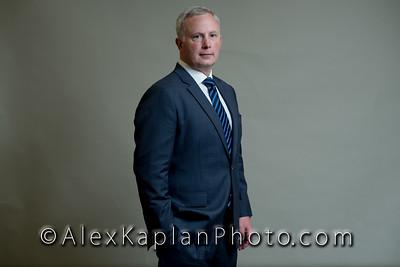AlexKaplanPhoto-18- 6345