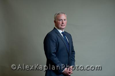 AlexKaplanPhoto-11- 6338