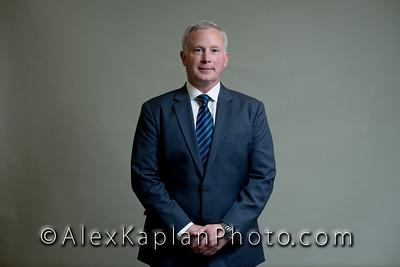AlexKaplanPhoto-2- 6329