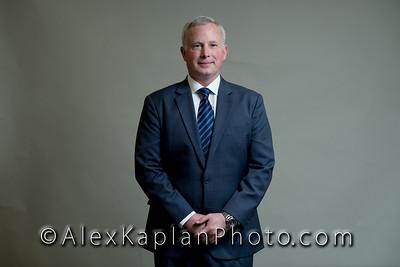 AlexKaplanPhoto-8- 6335