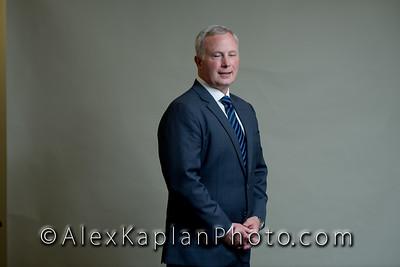 AlexKaplanPhoto-15- 6342