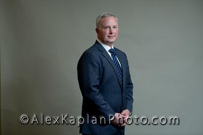 AlexKaplanPhoto-14- 6341
