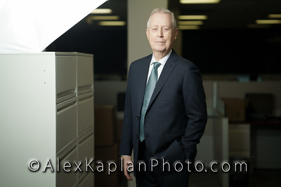 AlexKaplanPhoto-29-01503