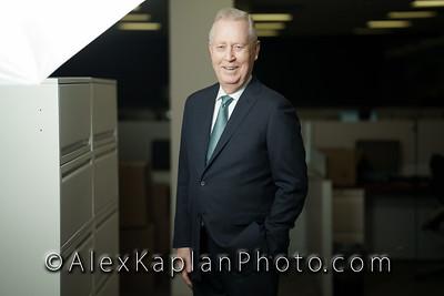 AlexKaplanPhoto-26-01500