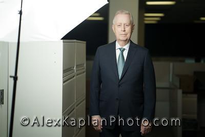 AlexKaplanPhoto-3-01477