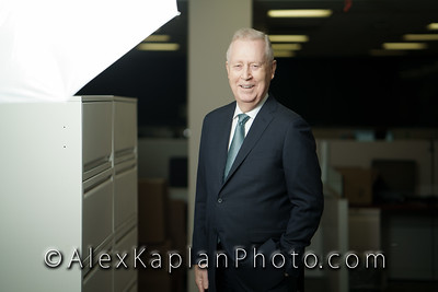 AlexKaplanPhoto-25-01499