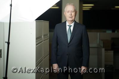 AlexKaplanPhoto-5-01479