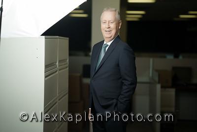 AlexKaplanPhoto-21-01495