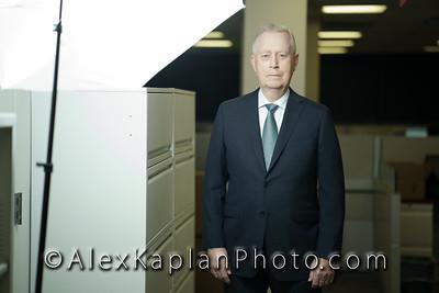 AlexKaplanPhoto-1-01475