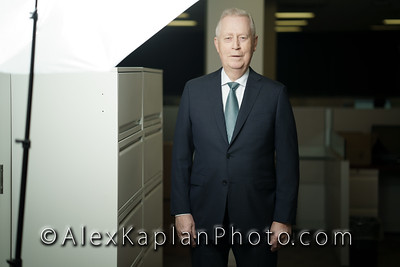 AlexKaplanPhoto-6-01480