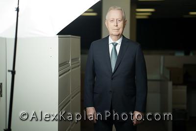 AlexKaplanPhoto-4-01478