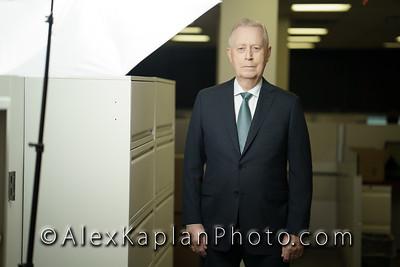 AlexKaplanPhoto-2-01476