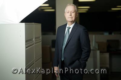 AlexKaplanPhoto-30-01504