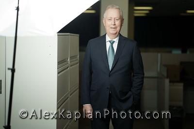 AlexKaplanPhoto-10-01484